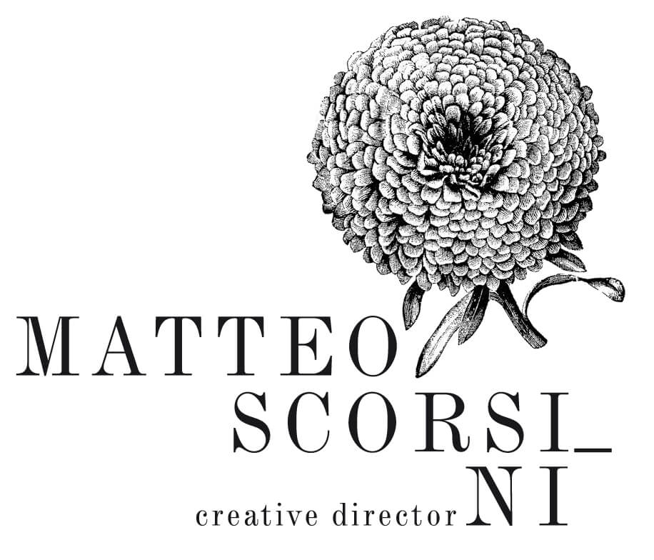 Matteo Scorsini